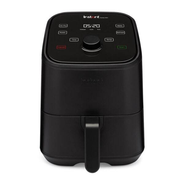 Instant Vortex Mini Air Fryer | Еър Фрайър | Instant Pot Bulgaria