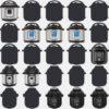 Кой модел Instant Pot да изберете? Сравнение между различните модели херметични мултикукъри Инстант Пот